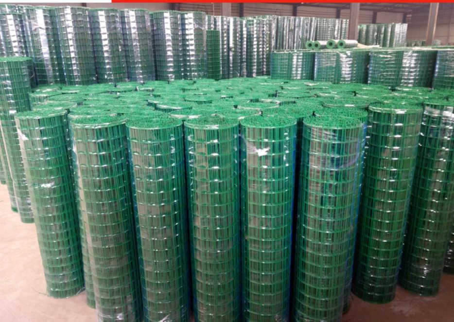 果园护栏网线槽减速带