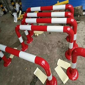 重庆钢管U型柱批发厂家