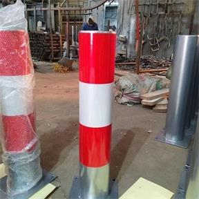 重庆钢管立柱