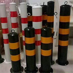 钢管立柱批发厂家