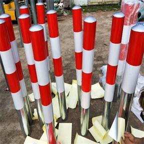 重庆警示柱