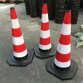 高速专用路锥