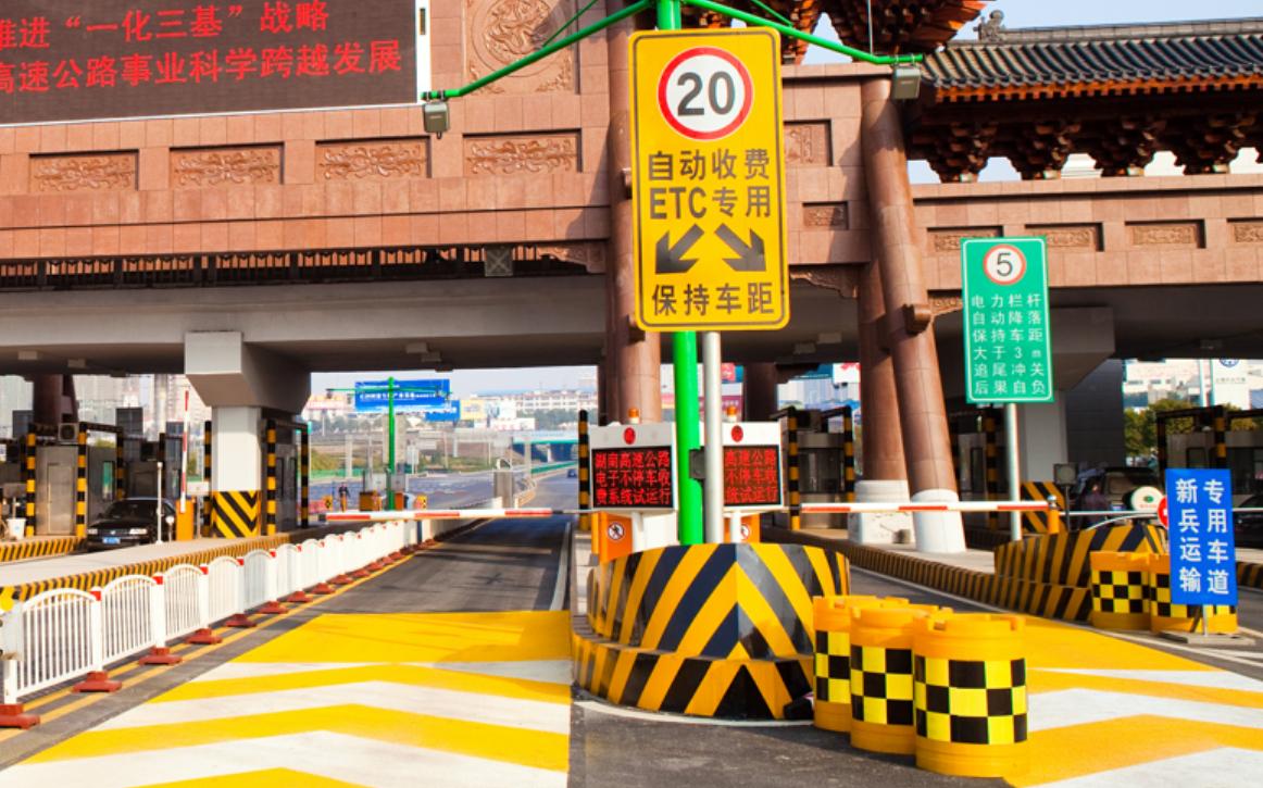 品质保障,符合国家交通安全设施生产标准